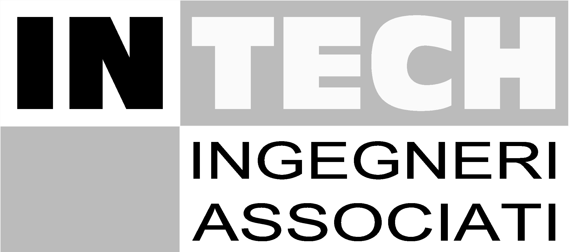 INTECH INGEGNERI ASSOCIATI